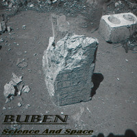 Buben - Science And Space