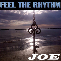 Joe - FEEL THE RHYTHM