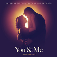 D.D. Jackson - You & Me (Original Motion Picture Soundtrack)
