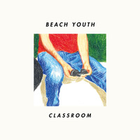 Beach Youth - Classroom