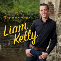 Liam Kelly - The Tender Years