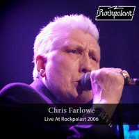 Chris Farlowe - Live at Rockpalast (Live, Crossroads Festival, 2006 Bonn)