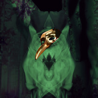 Claptone - Fantast Remixes, Pt. 2