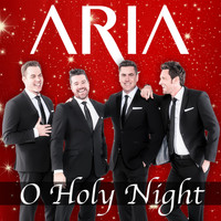 Aria - O Holy Night