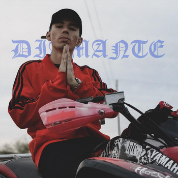 Sider - Diamante (Explicit)