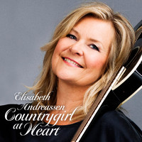 Elisabeth Andreassen - A Countrygirl at Heart
