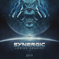 Synergic - Losing Gravity