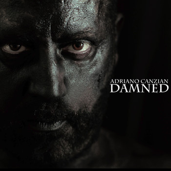Adriano Canzian - Damned (Explicit)