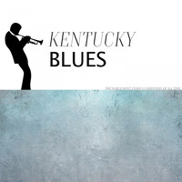 Jimmie Rodgers - Kentucky Blues