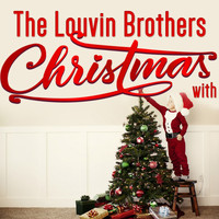 The Louvin Brothers - Christmas With