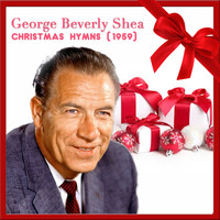 George Beverly Shea - Christmas Hymns (1959)