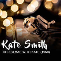 Kate Smith - Christmas with Kate (1959)