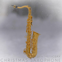 Syntheticsax - Christmas Saxophone