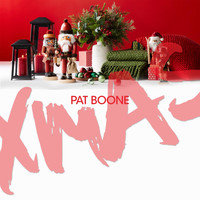Pat Boone - Xmas (The Ultimate Collection by Pat Boone)