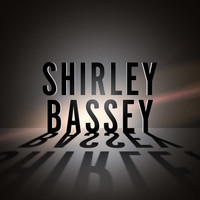 Shirley Bassey - Golden Memories