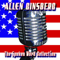 Allen Ginsberg - Spoken Word Collection