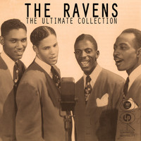 Ravens - The Ultimate Collection