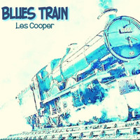 Les Cooper - Blues Train