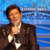 Freddie Hart - At This Time of Year