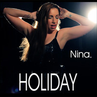 Nina - Holiday