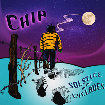 Chip - Solstice in the Cyclades (Explicit)
