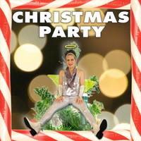 Valerie Sassyfras - Christmas Party