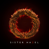 Sister Hazel - Here With You