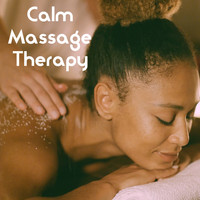 Massage Therapy Music, Yoga Music and Yoga - Calm Massage Therapy