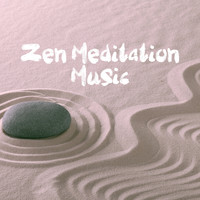 Spa & Spa, Reiki and Wellness - Zen Meditation Music