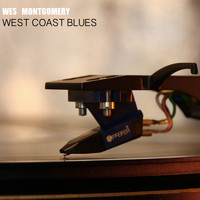 Wes Montgomery - West Coast Blues