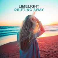 Limelight - Drifting Away