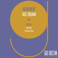 Doc Brown - Heartbeat
