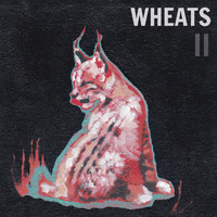 Wheats - Wheats II