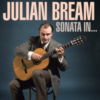 Julian Bream - Sonata In…