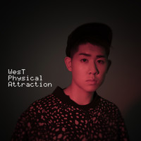 WEST - Physical Attraction