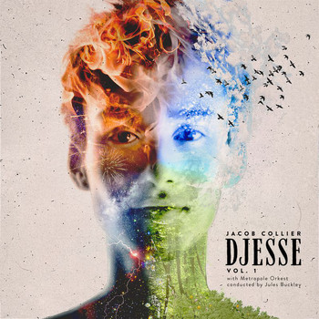 Jacob Collier - Djesse Vol. 1