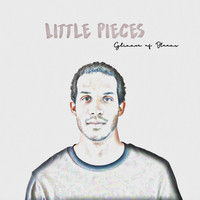 Glimmer of Blooms - Little Pieces