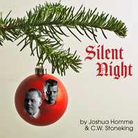Joshua Homme - Silent Night