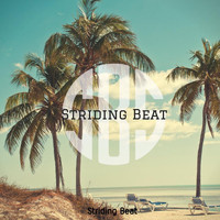 Striding Beat - Hearth Beats