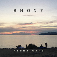Shoxy - Alpha Wave