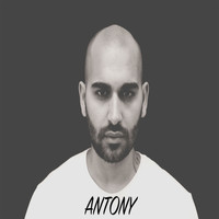 Antony - Loyal