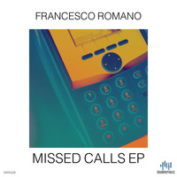 Francesco Romano - Missed Calls
