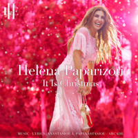 Helena Paparizou - It is Christmas (English Version)