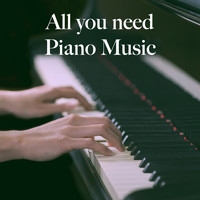 Musica Relajante, Relaxation and Reading and Study Music - All you need Piano Music
