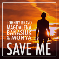 Johnny Bravo - Save Me