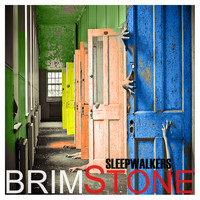 Brimstone - Sleepwalkers