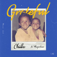 Chillz - Grateful