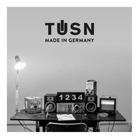 Tüsn - Made in Germany