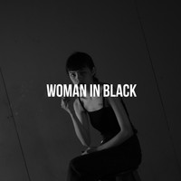 Carry On - Woman in Black