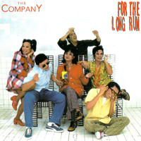 The Company - For the Long Run